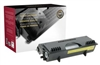 Clover Imaging 112107P ( Brother TN560 ) ( TN-560 ) Remanufactured Black High Yield Laser Toner Cartridge