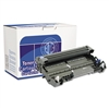 Clover Imaging 115988P ( Brother DR520 ) Remanufactured Black Printer Drum