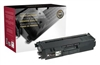 Clover Imaging 200444P ( Brother TN-315BK ) Remanufactured Black High Yield Laser Toner Cartridge