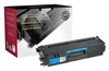 Clover Imaging 200445P ( Brother TN-315C ) Remanufactured Cyan High Yield Laser Toner Cartridge