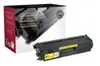 Clover Imaging 200448P ( Brother TN-315Y ) Remanufactured Yellow High Yield Laser Toner Cartridge