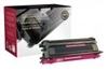 Clover Imaging 200467P ( Brother TN115M ) ( TN-115M ) Remanufactured Magenta High Yield Laser Toner Cartridge
