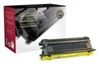 Clover Imaging 200496P ( Brother TN110Y ) ( TN-110Y ) Remanufactured Yellow Laser Toner Cartridge