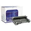 Clover Imaging 200507P ( Brother DR500 ) Remanufactured Printer Drum