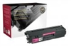 Clover Imaging 200594P ( Brother TN-310M ) Remanufactured Magenta Laser Toner Cartridge
