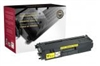 Clover Imaging 200595P ( Brother TN-310Y ) Remanufactured Yellow Laser Toner Cartridge
