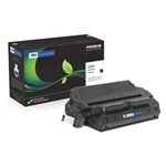 MSE MSE02218214 ( Canon EP65 ) ( EP-65 ) ( 6751A003 ) Premium Remanufactured Toner Cartridge