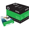 "Epson Multipurpose Plus Paper 8.5"" x 11"" (75gsm ) - 10 Packs of 500 Sheets - S450217"