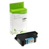HP 15 ( C6615A ) Compatible Black Inkjet Cartridge