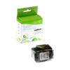 HP 27 ( C8727AN  ) Compatible Black Inkjet Cartridge