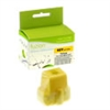 HP 02 ( C8773WN ) Compatible Yellow InkJet Cartridge