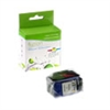 HP 22 ( C9352AN ) Compatible Colour InkJet Cartridge