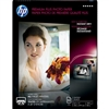 "HP Premium Plus Glossy Photo Paper 8.5"" x 11"" - 50 Sheets - CR664A"
