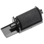 Canon CP16 ( CP-16 ) ( IR-40 ) ( IR40 ) Compatible Black Ink Roller (Pack of 5)