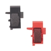 Canon CP17 ( CP-17 ) ( EA-781 ) ( EA781 )  Compatible Red Ink Roller (Pack of 5)