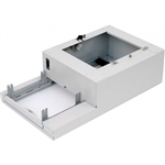Kyocera Mita PB-325 OEM Printer Base