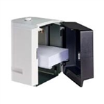Kyocera Mita PF-315+ OEM Paper Feeder - 2000 Sheet (Requires the PB-325 Mounting kit. Cannot be installed with PF-320.)