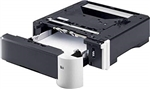 Kyocera Mita PF-320 Paper Tray - 500 Sheets (Max to 4 can be installed)