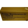 Ricoh 400961 ( Type 7000B ) OEM Laser Toner Maintenance Kit