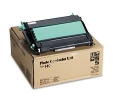 Ricoh 402074 ( Type 140 ) OEM Printer Drum