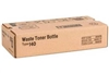 Ricoh 402075 ( Type 140 ) OEM Laser Toner Waste Collector