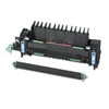 Ricoh 402451 ( Type 165 ) OEM Fuser Unit includes Transfer Roller