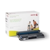 Xerox 006R01416 ( 6R1416 ) ( Brother DR350 ) Compatible Printer Drum