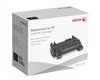 Xerox 006R01418  ( 6R1418 ) ( Brother TN580 ) Compatible Black High Capacity Laser Toner Cartridge