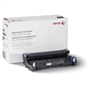 Xerox 006R01419 ( 6R1419 ) ( Brother DR520 ) Compatible Black Printer Drum