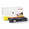 Xerox 006R03028 ( 6R3028 ) (Brother TN115BK ) Compatible Black Laser Toner Cartridge