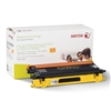 Xerox 006R03031 ( 6R3031 ) (Brother TN115Y ) Compatible Yellow Laser Toner Cartridge