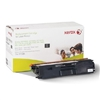 Xerox 006R03032 ( 6R3032 ) ( Brother TN315BK ) Compatible Black Laser Toner Cartridge