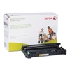 Xerox 006R03205 ( 6R3205 ) ( Brother DR360 ) Compatible Printer Drum