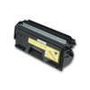 Xerox 006R03491 ( 6R3491 ) ( Brother TN560 ) Compatible Black Laser Toner Cartridge