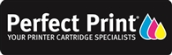 www.perfectprint.ca