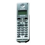 Brother BCLD60 Digital Cordless Handset