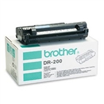 Brother DR200 ( DR-200 ) OEM Drum Unit