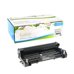 Brother DR620 ( DR-620 ) Compatible Black Laser Toner Drum