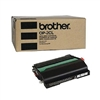 Brother OP2CL ( OP-2CL ) OEM OPC Belt
