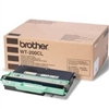Brother WT200CL ( WT-200CL ) OEM Waste Toner Kit
