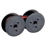 Canon 4202A002 ( EP-102 ) Compatible Black/Red Universal Calculator Spool C-Wind (Pack of 12)
