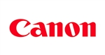 Canon H11-6231-410 OEM Thermal Transfer Roll