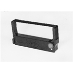 Epson S015360 OEM Black POS Ribbon